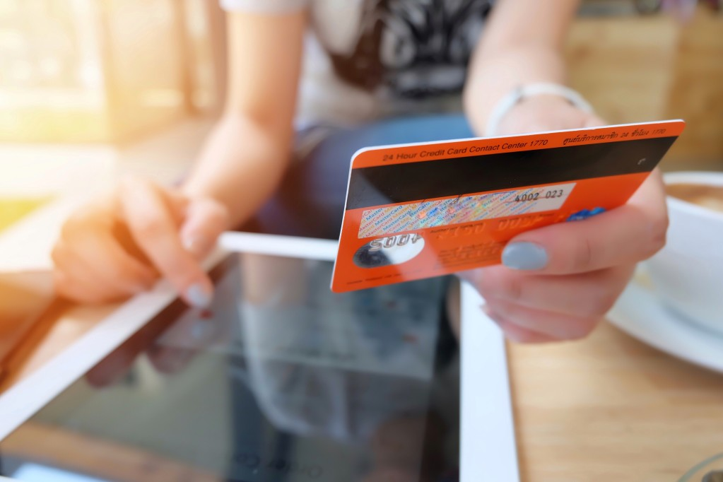 Best Secured Credit Cards of August 2019 | The Simple Dollar
