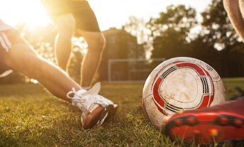 Making Youth Sports Affordable