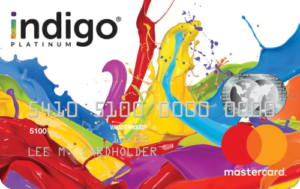 Best Credit Cards for Bad Credit of August 2019 | The Simple