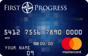 Best Secured Credit Cards Of November 2019 The Simple Dollar