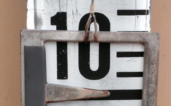 10/10/10 rule ten