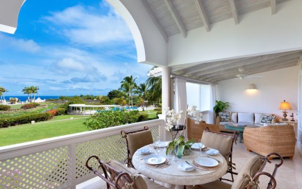 vacation rental in barbados caribbean spring break travel deals