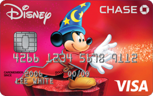 Please Stop Getting The Disney Credit Cards And Get This Card Instead The Simple Dollar,Imagine Fashion Designer New York Ds