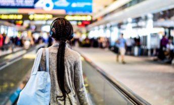 Barclays Arrival Premier World Elite MasterCard Review barclays travel rewards