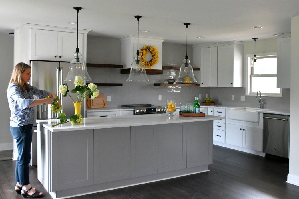 Should You Remodel Or Move The Simple Dollar