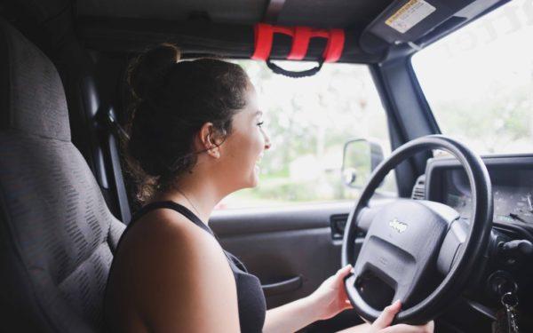 teen driver car insurance