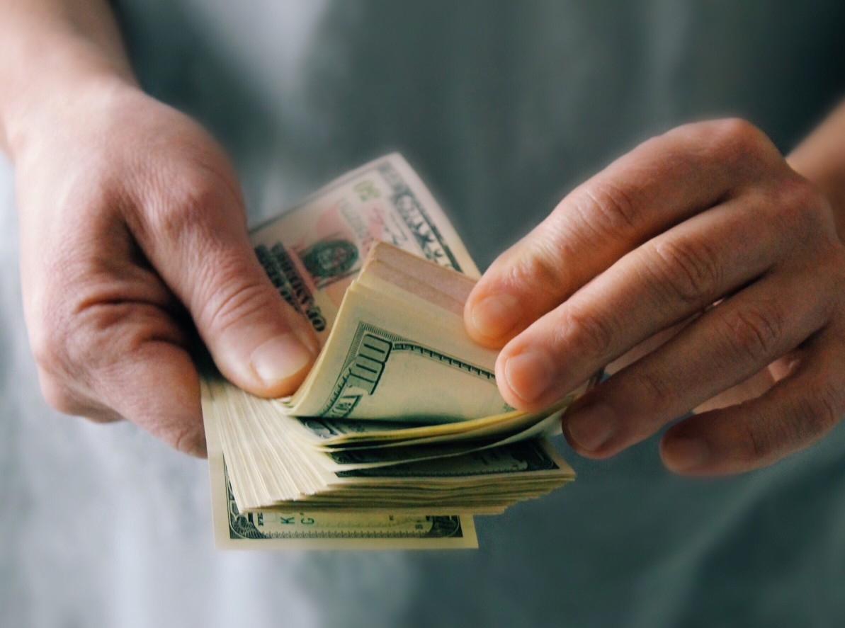 Using the Cash Value of your Life Insurance Policy — The Simple Dollar