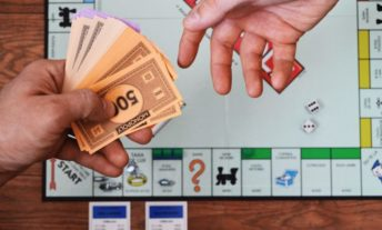 passing money in monopoly - best bad credit loans