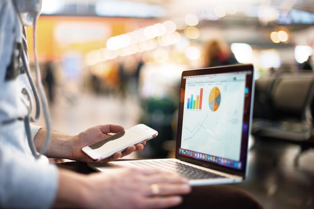 The Best Investing Tools Your Perfect Portfolio
