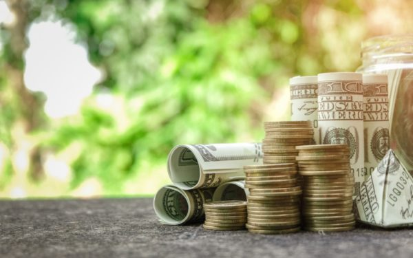 consolidating retirement accounts - money and savings