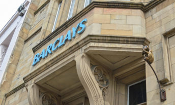 barclays bank - barclays personal loans review