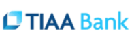 tiaa bank money market account - best savings accounts