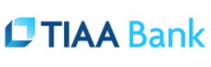 tiaa bank money market account - best savings accounts