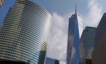 goldman sachs headquarters - marcus by goldman sachs review personal loans