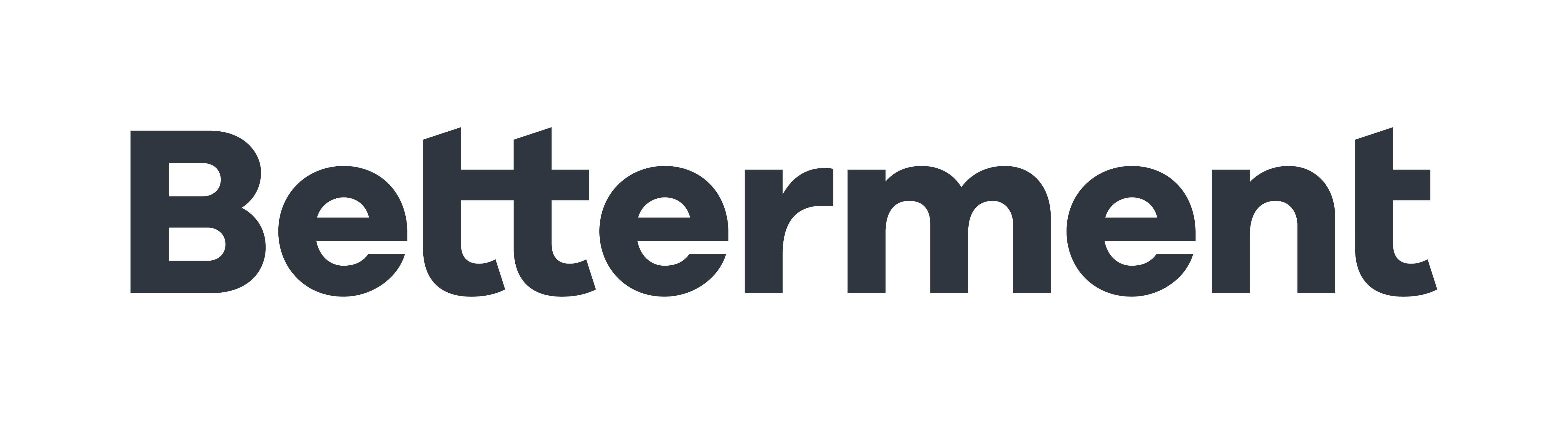 Betterment Review | The Simple Dollar