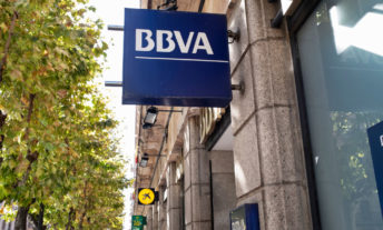 bbva compass personal loan review