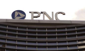 PNC Bank logo - pnc personal loans review
