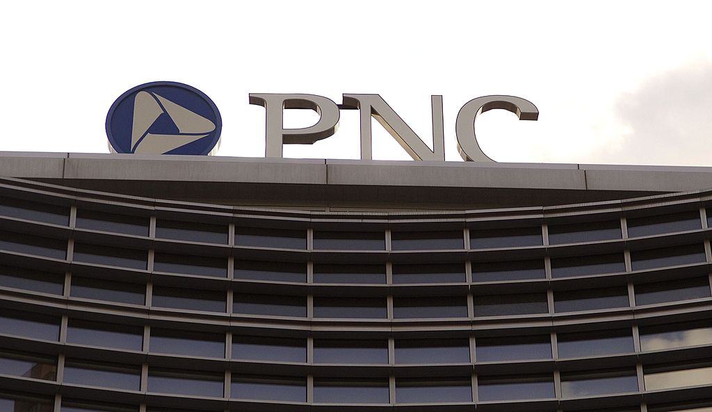 PNC Personal Loans Review - The Simple Dollar