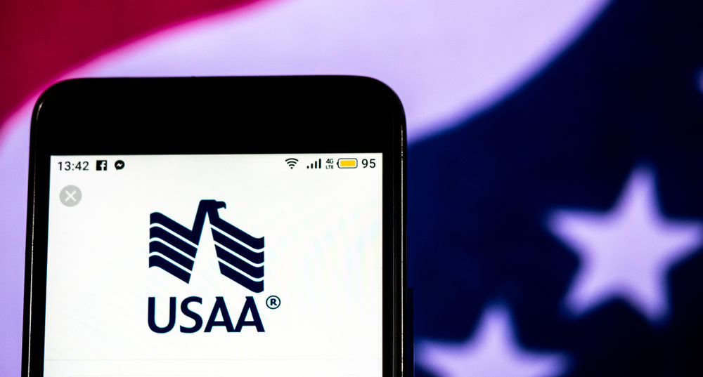 Usaa Car Loan >> USAA Personal Loans Review - The Simple Dollar