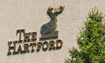 the hartford renters insurance review