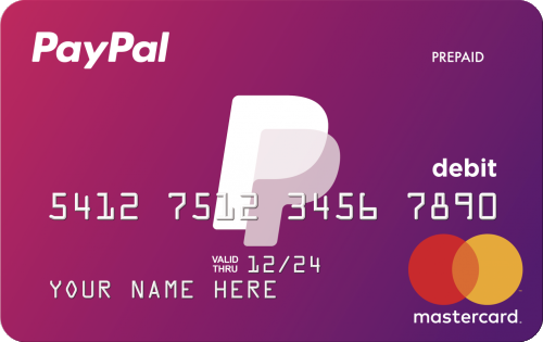 Best Prepaid Debit Cards Of June 2020