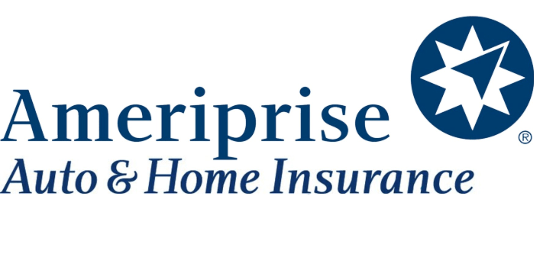 Ameriprise Auto Insurance Review The Simple Dollar