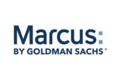 marcus goldman sachs