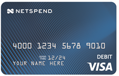 Best Prepaid Debit Cards of October 11  The Simple Dollar