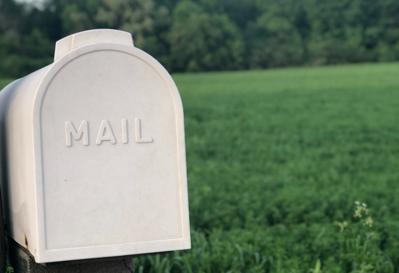 Mailbag: Questions About Overdrafts, Dishwashers, Coffee, Investment Books and More!