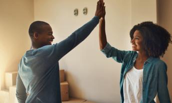 Errie Home insurance