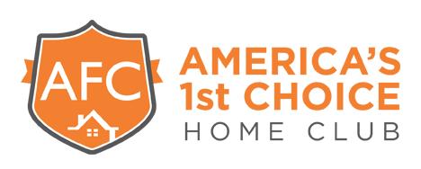 America's First Choice Home Club