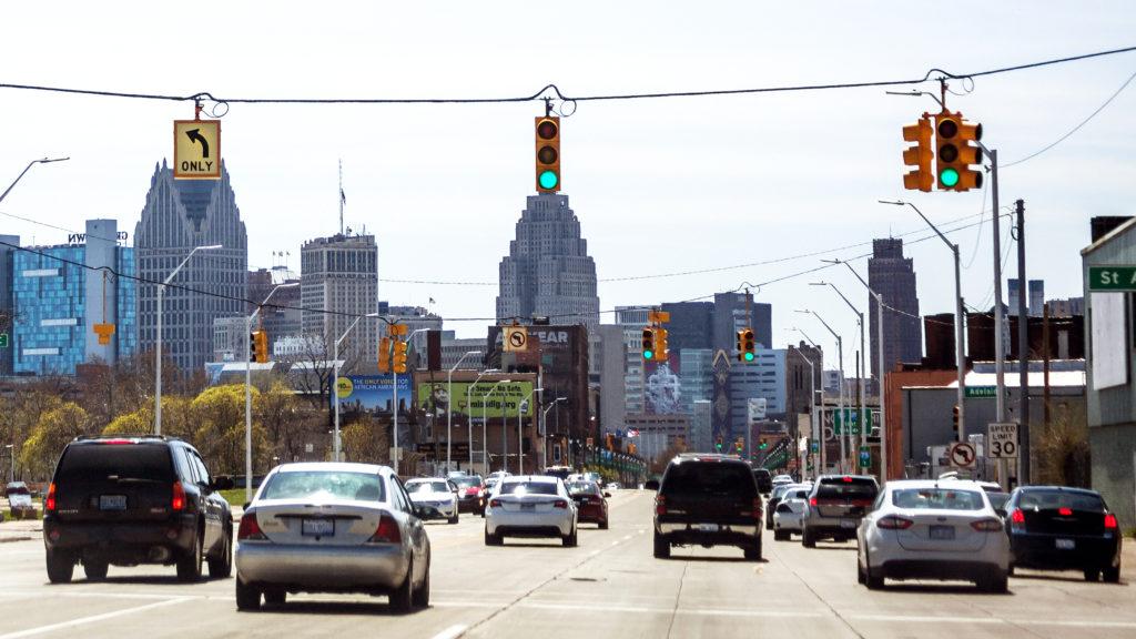 Will Michigan Drivers Pay Decrease Premiums Under Original Insurance Legislation? thumbnail