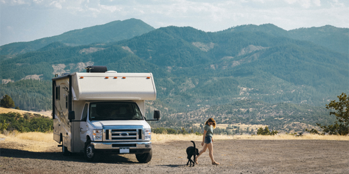 RV Insurance: What Is It and Do I Need It? | The Simple Dollar