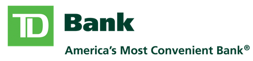 TD Bank - Best for unsecured express loans