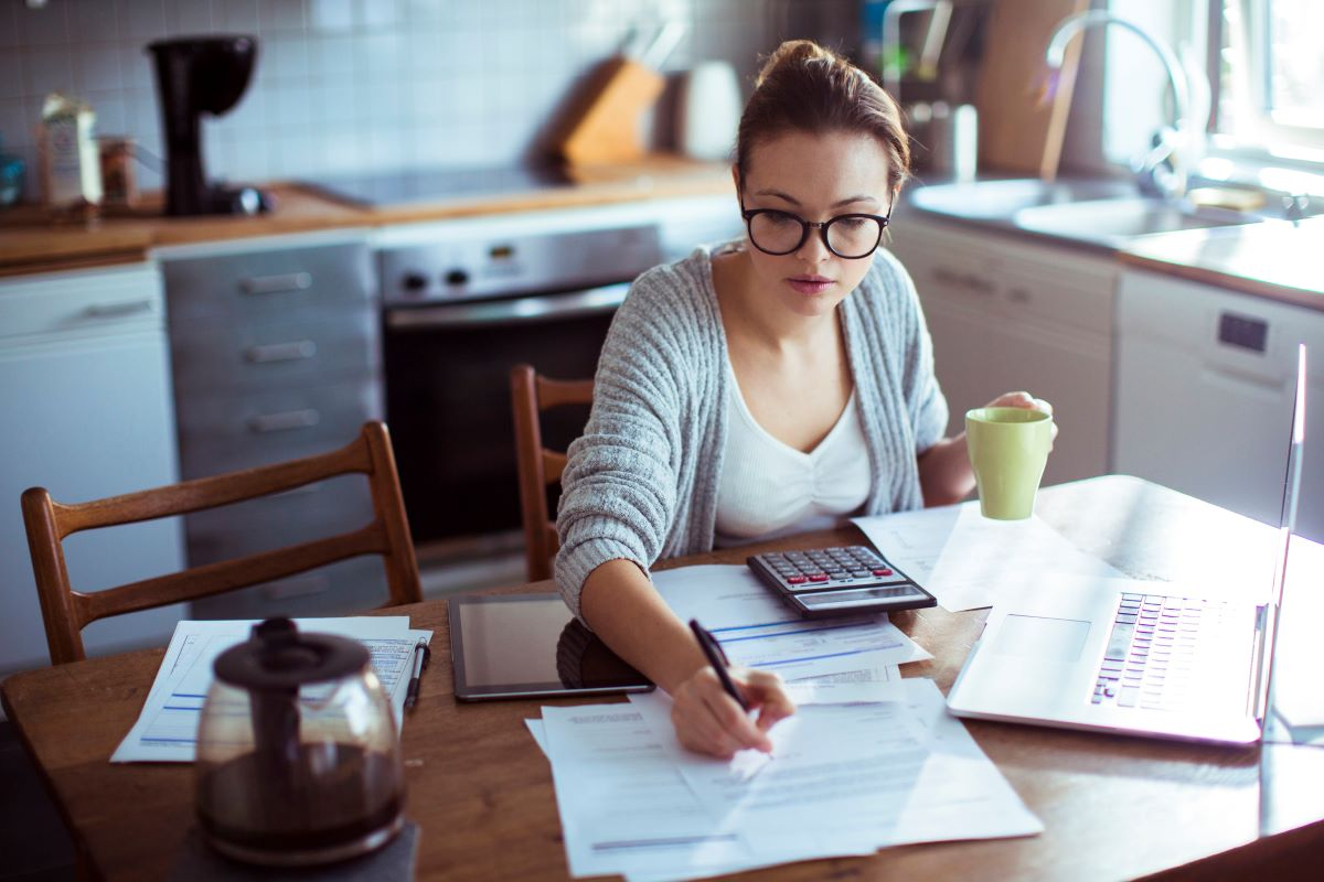 Best Bad Credit Loans Of 2020 The Simple Dollar