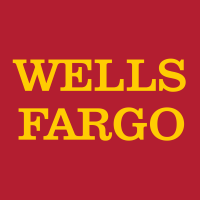Wells Fargo - Best for Existing Customers