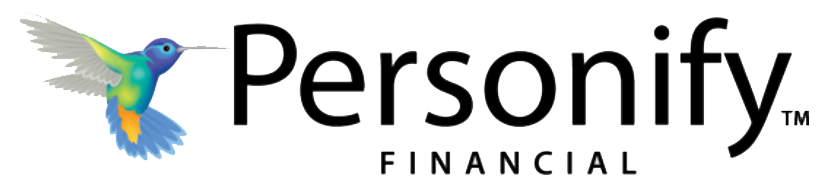 Personify Financial