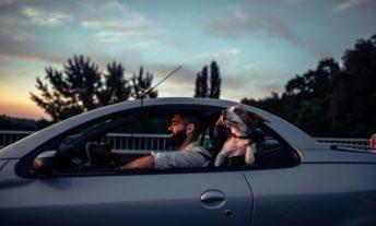 refinance-auto-loan