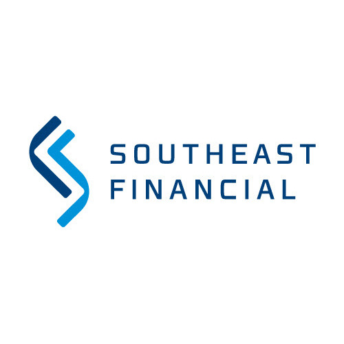 Southeast Financial - Best for Deferred Payments
