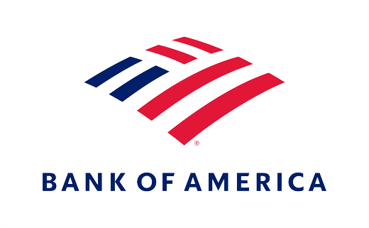 Bank of America: Best for Existing Customers