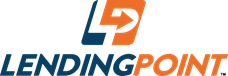 LendingPoint - Best for low credit scores