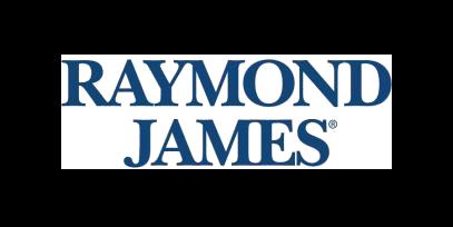 Raymond James Bank