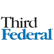 Third Federal Savings