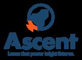 ascent logo 300x220 1 investing español, noticias financieras