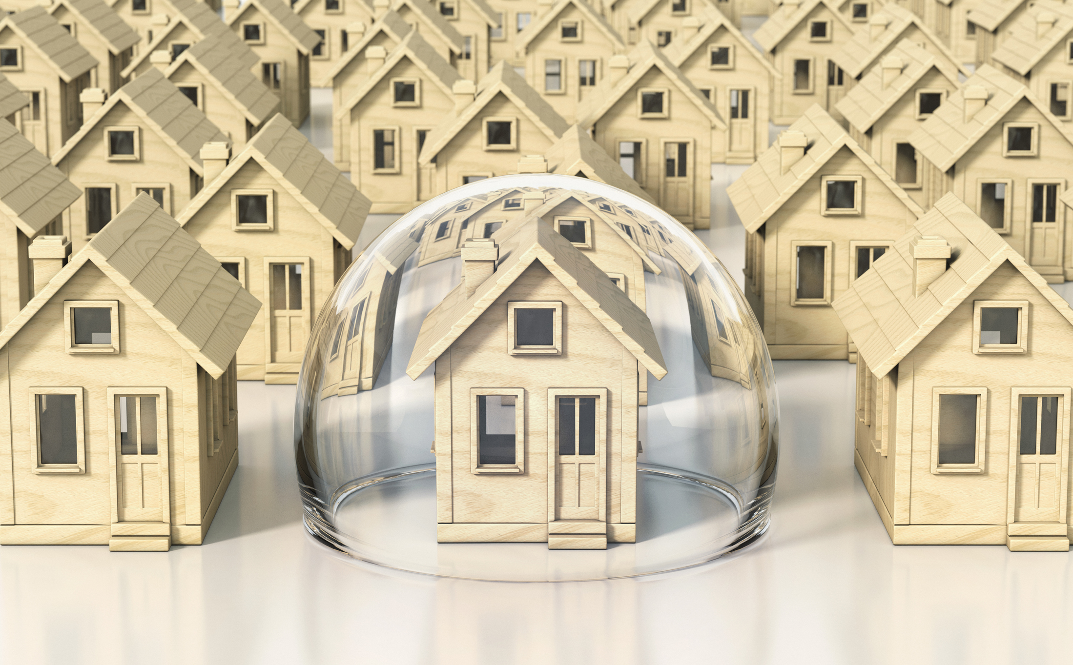 Best Home Warranty In Colorado Of 2020 The Simple Dollar