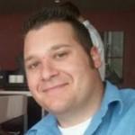 Josh Nadeau