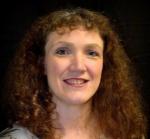 Beth Casey