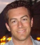 Michael Gardon