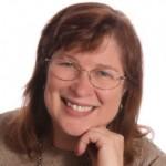 Mary Keuren
