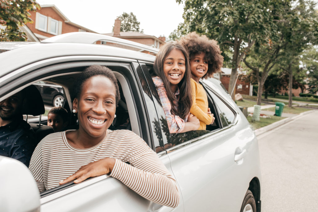 Best Car Insurance Companies of 2021 | The Simple Dollar